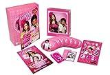 ����֤���˳��Ϻ DVD-BOX(7����)