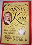 Captain Kidd and the War against the...