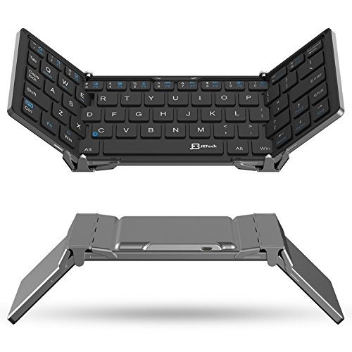 jetech-aluminum-tri-fold-portable-wireless-bluetooth-keyboard-mini-ultra-slim-for-ipad-mini-ipad-pro