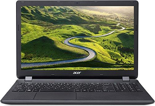 acer-aspire-es-15-es1-531-c5d9-396-cm-156-zoll-hd-notebook-intel-celeron-n3050-4gb-ram-500gb-hdd-int