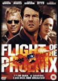 Flight Of The Phoenix [2004] [DVD]