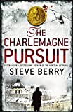 The Charlemagne Pursuit (034093347X) by Berry, Steve