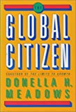 img - for The Global Citizen book / textbook / text book