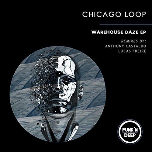 warehouse-daze-original-mix