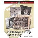 The Oklahoma City Bombing (Crime Scene Investigations)