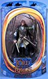 Legolas Return of the King action figure (Lord of the Rings)