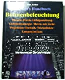 DuMonts Handbuch der Bühnenbeleuchtung