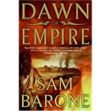 Dawn of Empire ~ Sam Barone