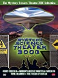 echange, troc Mystery Science Theater 3000: 5 [Import USA Zone 1]