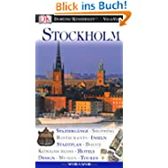 Vis a Vis, Stockholm: Spaziergänge. Shopping. Restaurants. Inseln. Stadtplan. Boote. Königsschloss. Hotels. Design...