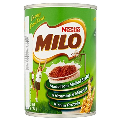 nestle-milo-instant-malted-chocolate-drink-200g