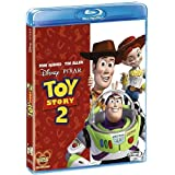 Toy Story 2 [Blu-ray]par Tom Hanks