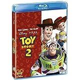 Toy Story 2 [Blu-ray]par Don Rickles