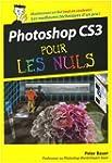 Photoshop CS3 pour les Nuls