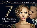 Z: The Beginning of Everything 1x02 Nur Menschen