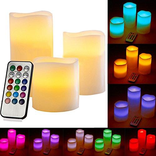 set-di-3-candele-romantiche-led-4-5-6-altezza-decorativa-e-a-risparmio-energetico-cambia-colore-cand