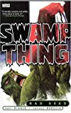 Swamp Thing (Vol. 1): Bad Seed (140120421X) by Diggle, Andy