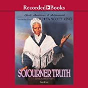 Sojourner Truth | [Peter Krass]