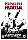 echange, troc Kung Fu Hustle [Import anglais]