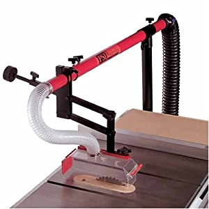 Best Cheap Table Saw Best Cheap Good Table Saw