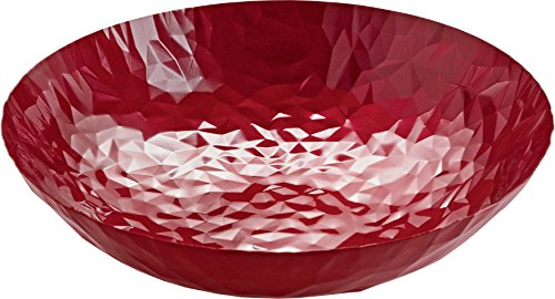 alessi-joy-n1-centro-de-mesa-de-acero-y-un-acabado-en-epoxi-resinpomegranate-esmalte