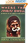 Where the Spirits Dwell: An Odyssey i...
