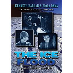 Ice Flood, The