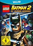 Lego Batman 2 - DC Super Heroes - [Ni...