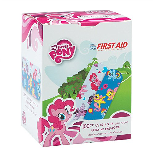 my-little-pony-bandages-first-aid-supplies-100-per-pack
