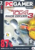 Toca Race Driver 3 (PC DVD)
