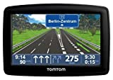 TomTom XL 2 IQ Routes