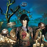 Bat For Lashes Two Suns [VINYL]