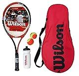 Wilson Roger Federer-Raquette