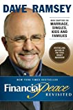 Financial Peace Revisited (0670032085) by Dave Ramsey