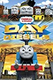 Empire 394477 Thomas the Tank Engine and Friends Poster 61 x 91.5 cm