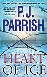 Heart of Ice (Louis Kincaid Book 11)