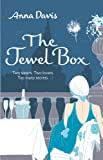 Anna Davis The Jewel Box