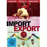 "Import Exportvon ""Paul Hofmann"""
