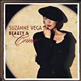 "Beauty & Crimevon ""Suzanne Vega"""