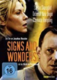 Signs and Wonders Import allemand