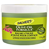 Palmer's Olive Oil Formula Hairdress Conditioning Pomade 150g