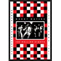 Muddy Waters & The Rolling Stones - Live at the Checkerboard Lounge (+ Audio-CD)