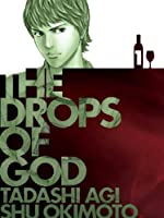 Drops of God, Volume '01: Les Gouttes de Dieu
