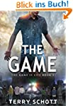 The Game (The Game is Life Book 1) (E...