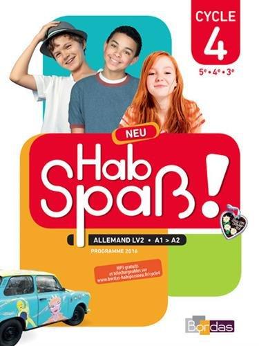 hab-spass-neu-cycle-4-o-manuel-de-leleve-nouveau-programme-2016