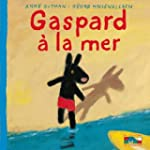 Gaspard � la mer