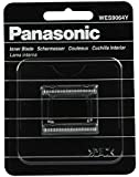 Panasonic Cutter WES 9064Y