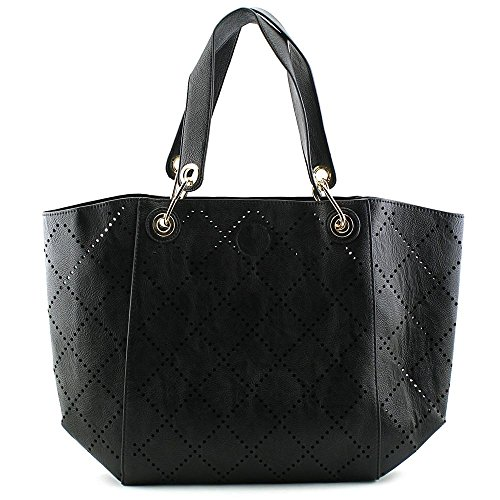 urban-originals-lover-tote-black-one-size