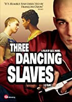 Three Dancing Slaves (English Subtitled)