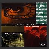 She Is A Phantom by Harold Budd